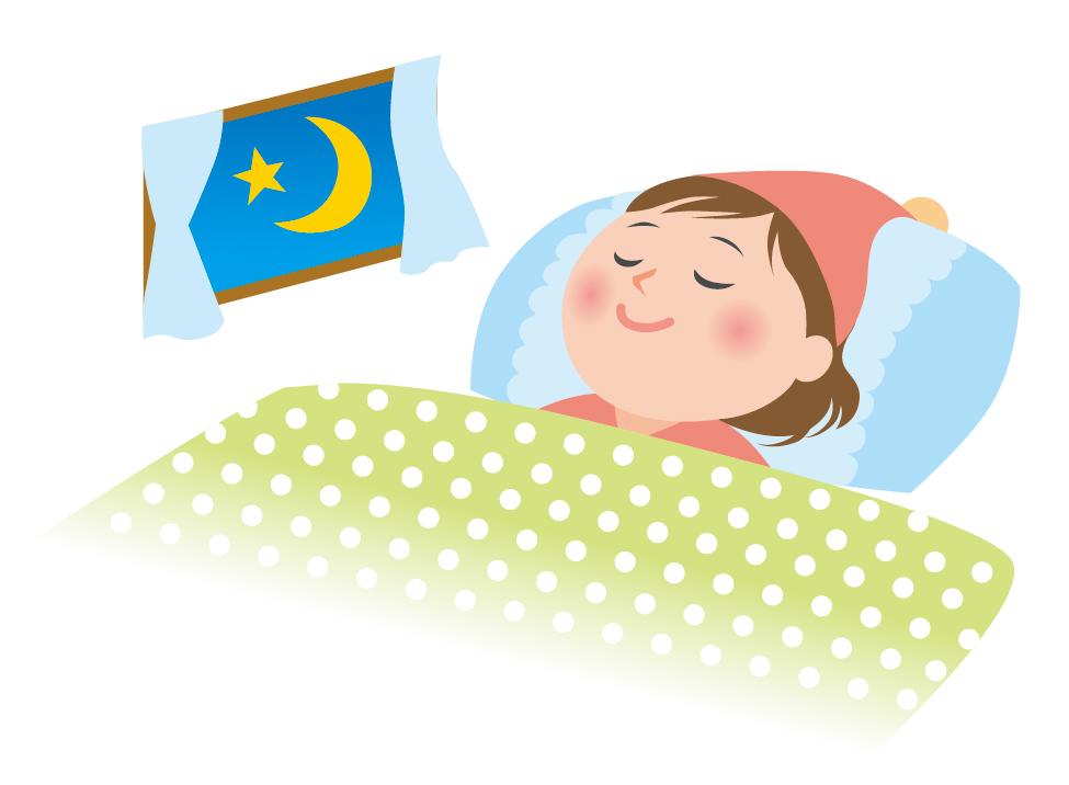 とき の の 寝る 向き 頭